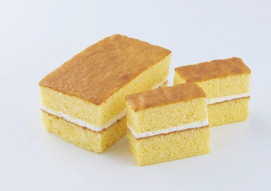 カステラ/シートケーキ